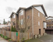 5017 37th Ave S Unit A, Seattle image