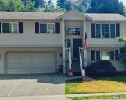 3228 201st Place SE, Bothell image