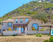 25843 Forest Drive, Escondido image