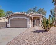 13621 N 30th Street, Phoenix image