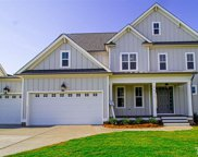 5833 Cleome Court, Holly Springs image