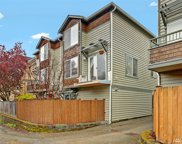 2653 NW 57th St Unit A, Seattle image