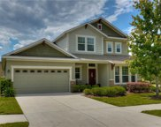 15827 Starling Water Drive, Lithia image