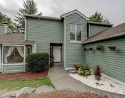 32235 7th Place SW, Federal Way image