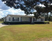 2721 White Oak River Road, Maysville image
