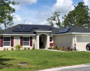 343 Chelmsford Court, Kissimmee image