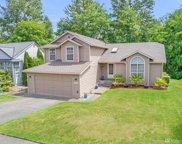 32846 17th Ave SW, Federal Way image