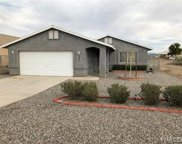 9852 S Phoenix Drive, Mohave Valley image