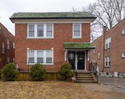 1025 Commodore, Richmond Heights image