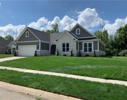 9827 Warren  Place, Indianapolis image