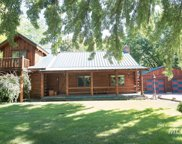 939 Indianhead Rd., Weiser image