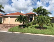 3010 Scarlet Oak PL, North Fort Myers image