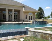 12 Brookhollow Circle, Melissa image