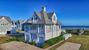 4230 Island Drive, North Topsail Beach image