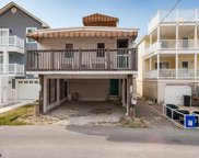 3619 Asbury Ave Unit #1, Ocean City image