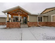 2550 Custer Dr Unit 3, Fort Collins image