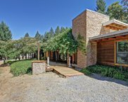 4152  Owl Creek Road, Foresthill image