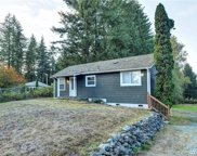 11925 84th St NE, Lake Stevens image