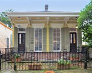 1304-06 Seventh  Street, New Orleans image