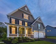 2717 ORCHARD ORIOLE WAY, Odenton image