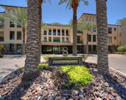 8 E Biltmore Estate Unit #113, Phoenix image
