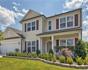 3025  Palm Drive, Fort Mill image