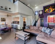 4330 N 5th Avenue Unit #213, Phoenix image