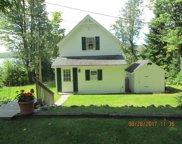 420-426 Cottage Road, Averill image