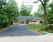 10172 Ronnie  Road, Woodlawn image