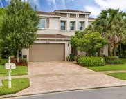 9535 Phipps Lane, Wellington image