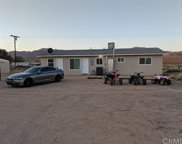 41006 Dogwood Street, Newberry Springs image