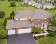 8281 Flagg View Drive, Powell image
