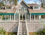 913 Sea Cliff Drive, Fairhope image