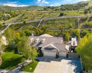 30432 HIDDEN VALLEY Court, Castaic image