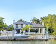 270 Little Harbour Ln, Naples image