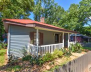 140 Lakeview Street, Athens image