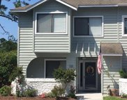114 Shadow Moss Unit 114, North Myrtle Beach image