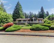 16315 71st Place W, Edmonds image