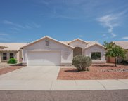 8534 W Aster Drive, Peoria image