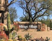 8880 E Paraiso Drive Unit #105, Scottsdale image