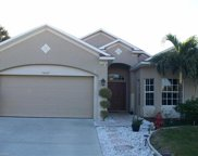 14845 Calusa Palms Dr, Fort Myers image