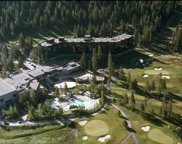 400 Squaw Creek Road Unit 755, Olympic Valley image