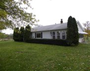 19654 Promise  Road, Noblesville image