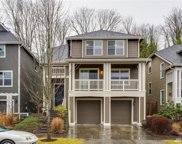 7715 39th Ave S, Seattle image