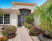 6824 Molakai Circle, Boynton Beach image