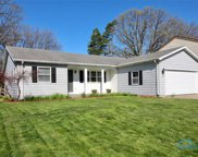 1261 Westfield Drive, Maumee image