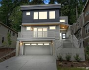 18304 3rd Dr SE, Bothell image