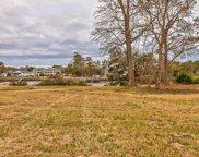 2747 Pinecrest Drive Se, Southport image