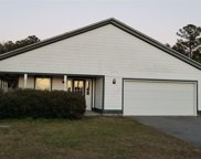 2977 Old Reaves Ferry Rd., Conway image