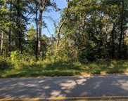2176  Bear Creek Road, Leicester image